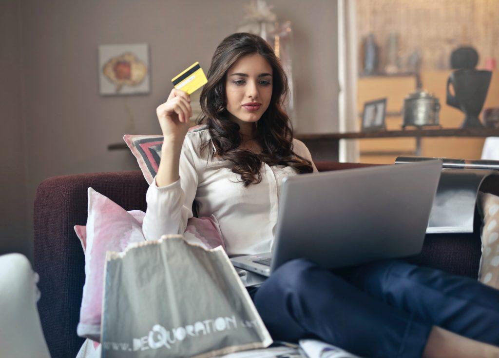 Kinh nghiệm bán hàng online hiệu quả
